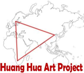 Huang Hua Art Project