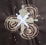 Trinity Spiral