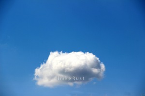 Cloud_2398 © Imke Rust