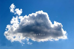 Cloud_2469 © Imke Rust