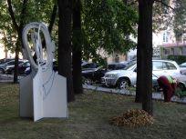 Oksana Solop's work