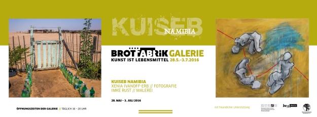 Kuiseb_Ausstellung