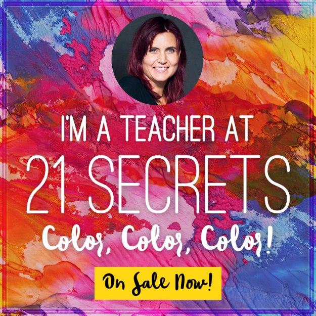 21-SECRETS-2016-Color-artistblock-imke-rust
