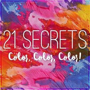 21-SECRETS-2016-Color-medium