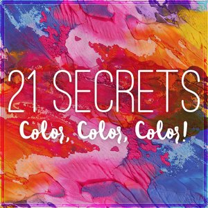 21-SECRETS-2016-Color-medium