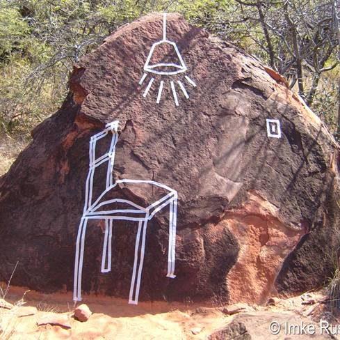 IRust_Lamp Chair Rock Websmall
